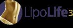 menu-lipolife